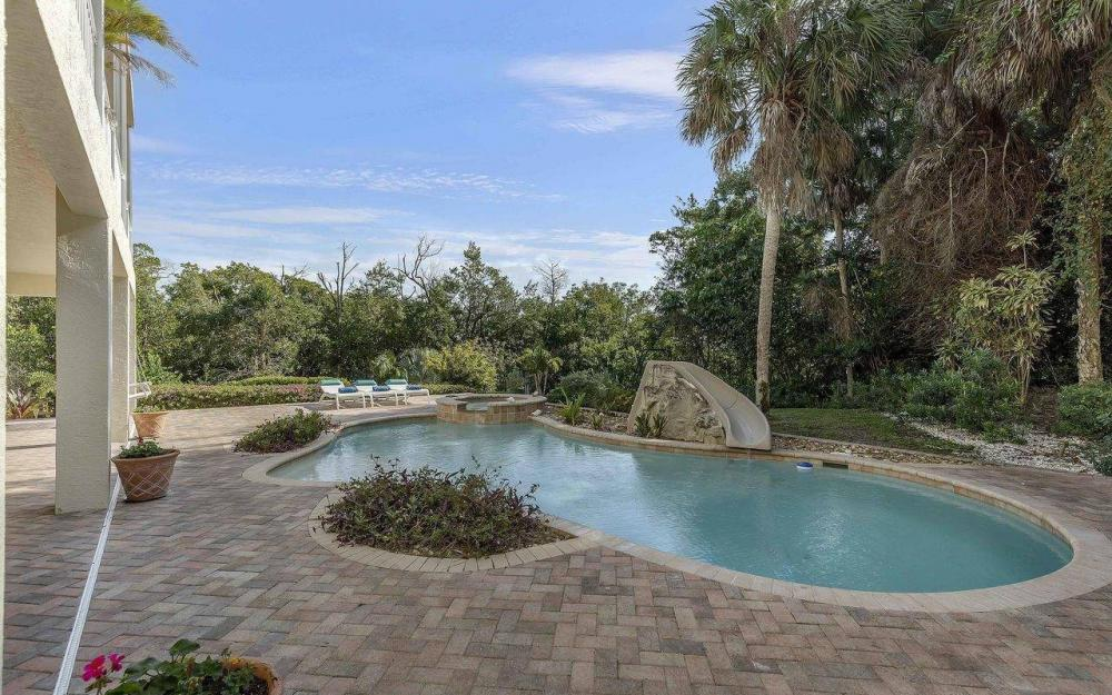 1811 Dade Ct, Marco Island - House For Sale 1120073097