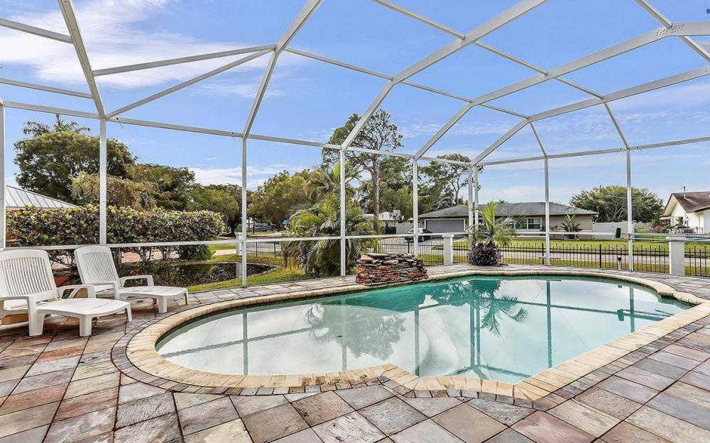 5541 Maeva Ct, Fort Myers - House For Sale 1452860074