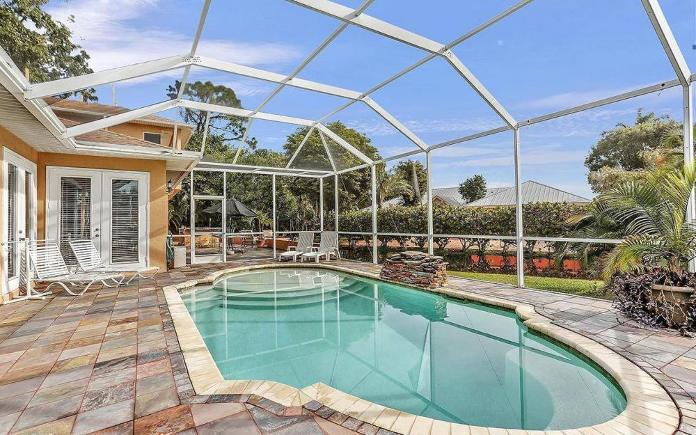 5541 Maeva Ct, Fort Myers - House For Sale 1155898692