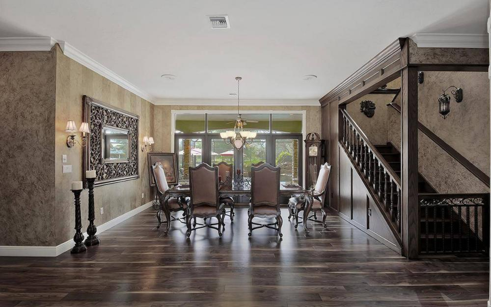 15010 Orange River Rd, Fort Myers- House For Sale 558736114