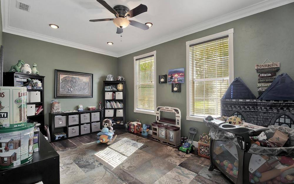 15010 Orange River Rd, Fort Myers- House For Sale 1336205975