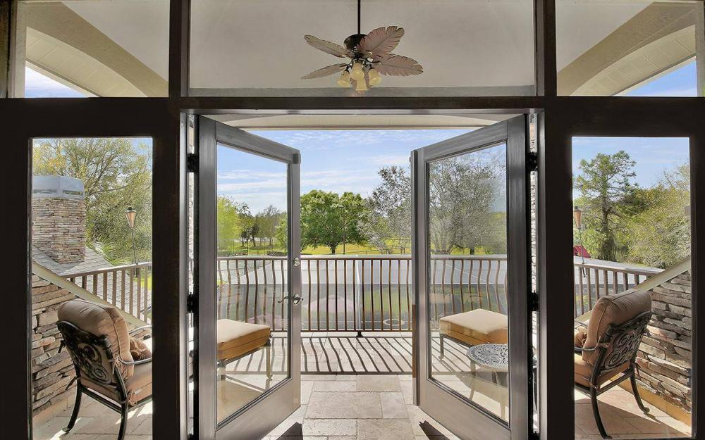 15010 Orange River Rd, Fort Myers- House For Sale 1151241069