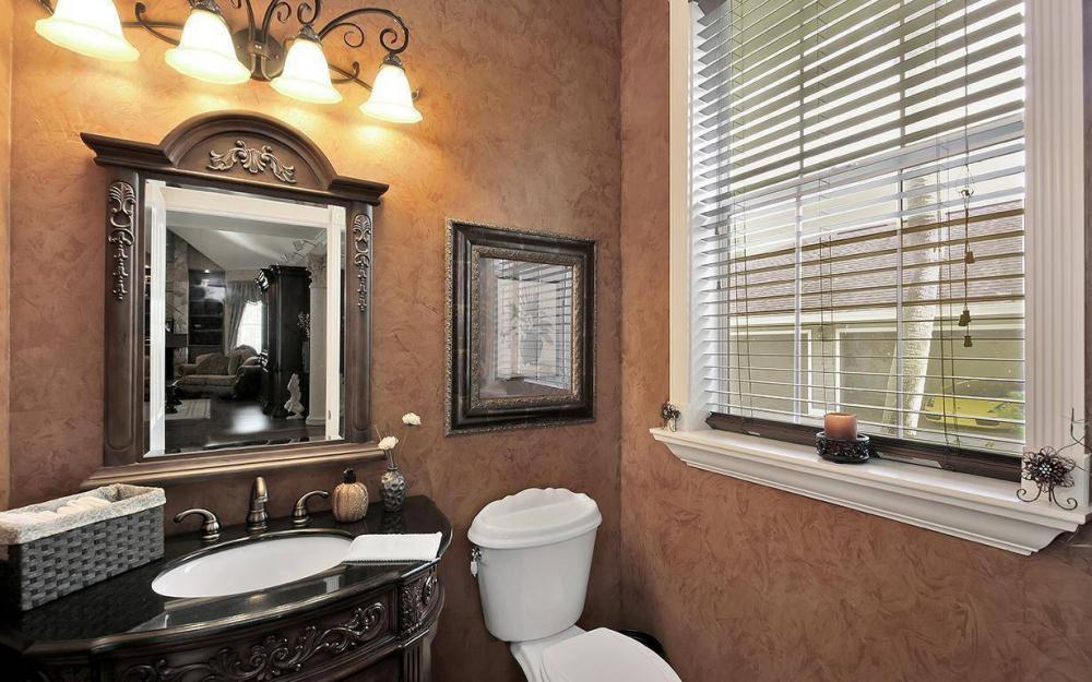 15010 Orange River Rd, Fort Myers- House For Sale 2111448578