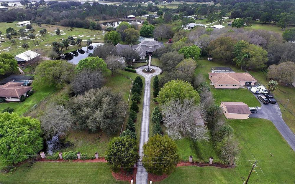 15010 Orange River Rd, Fort Myers- House For Sale 523180516