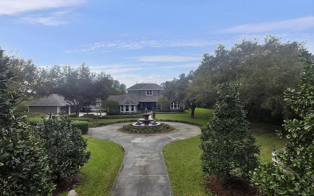 15010 Orange River Rd, Fort Myers- House For Sale 1394015375