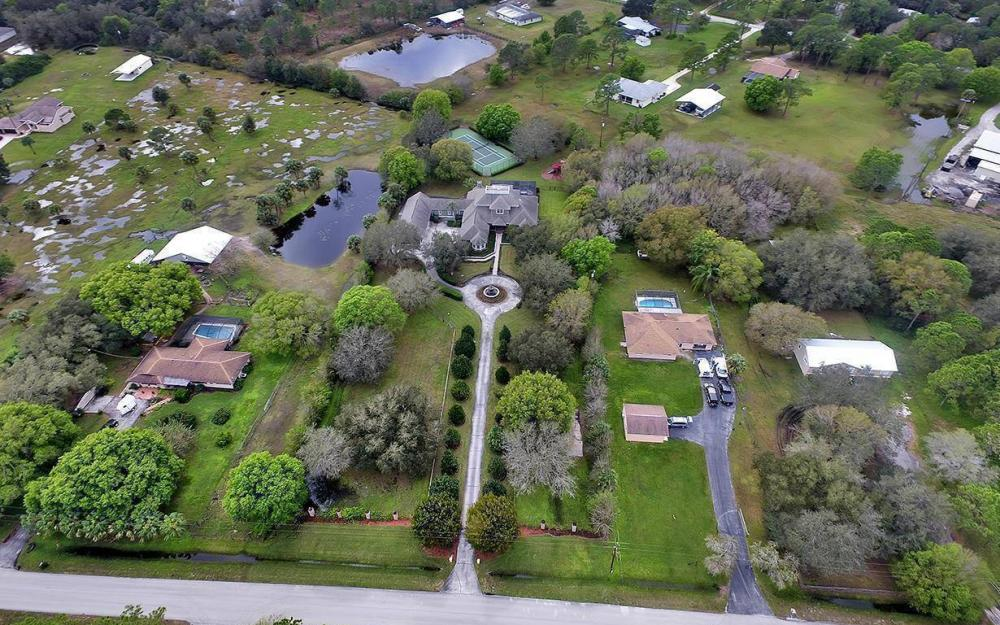15010 Orange River Rd, Fort Myers- House For Sale 399956737