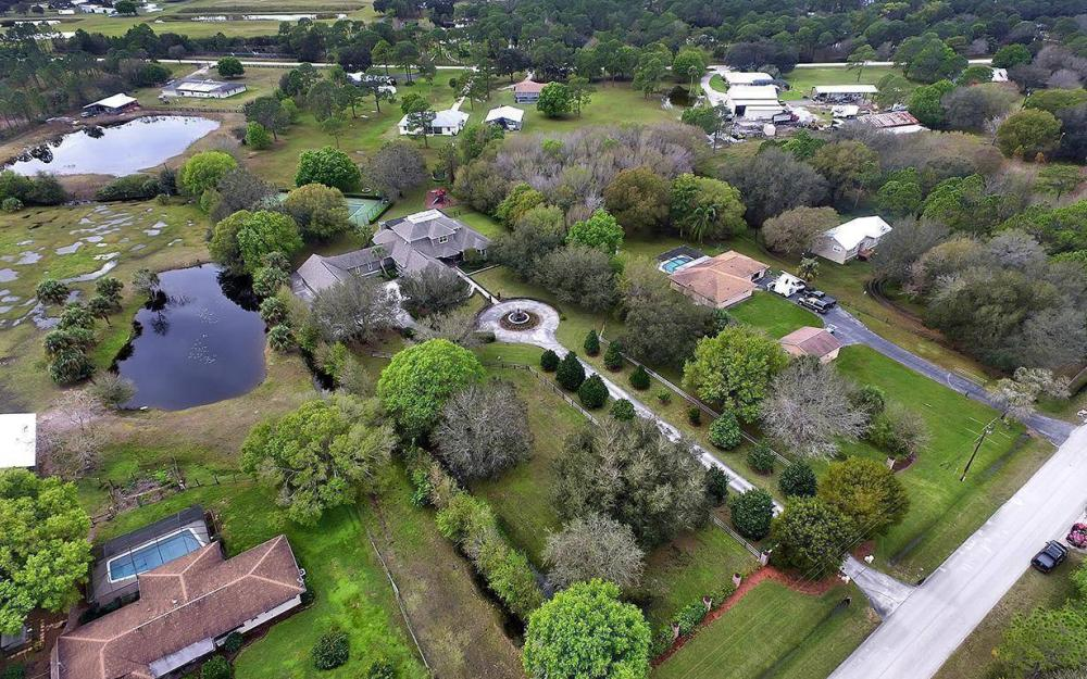 15010 Orange River Rd, Fort Myers- House For Sale 1568290988
