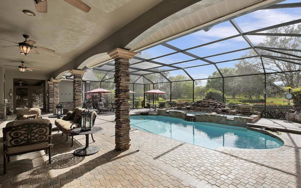 15010 Orange River Rd, Fort Myers- House For Sale 1253661860