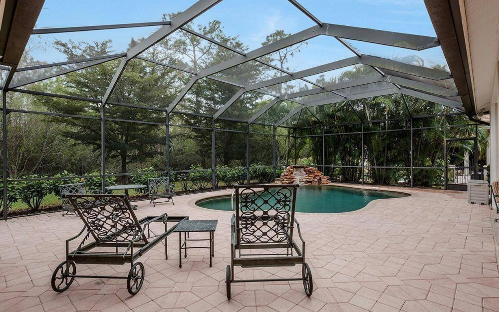 7412 Heritage Palms Estate Dr, Fort Myers - House For Sale 1481423917