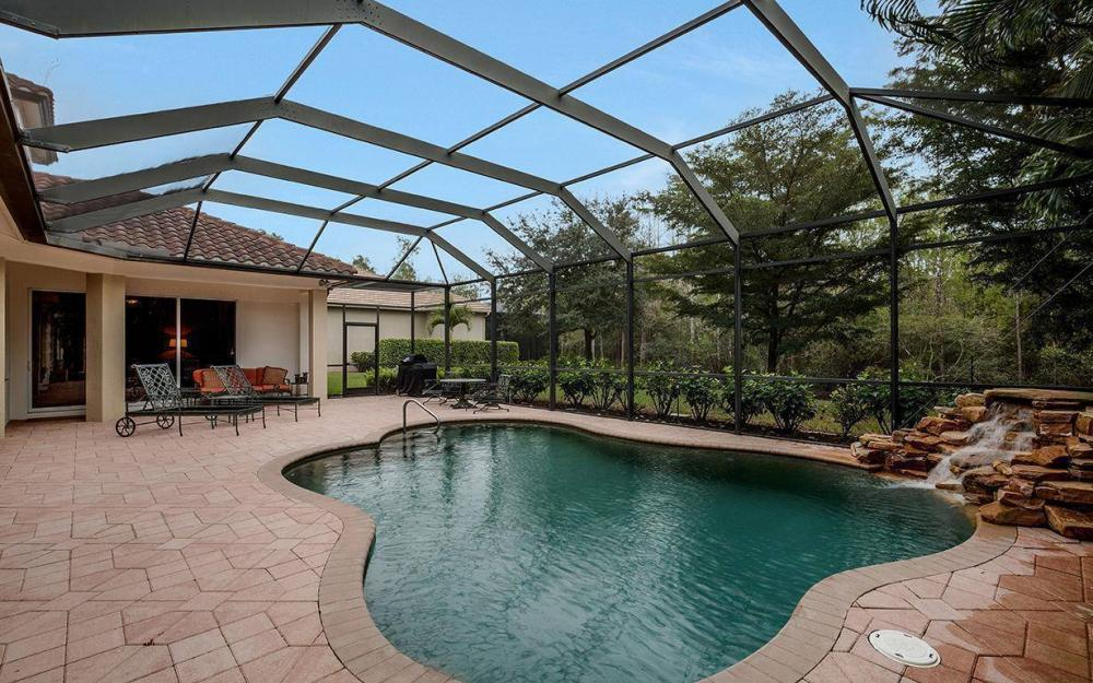 7412 Heritage Palms Estate Dr, Fort Myers - House For Sale 1446728459