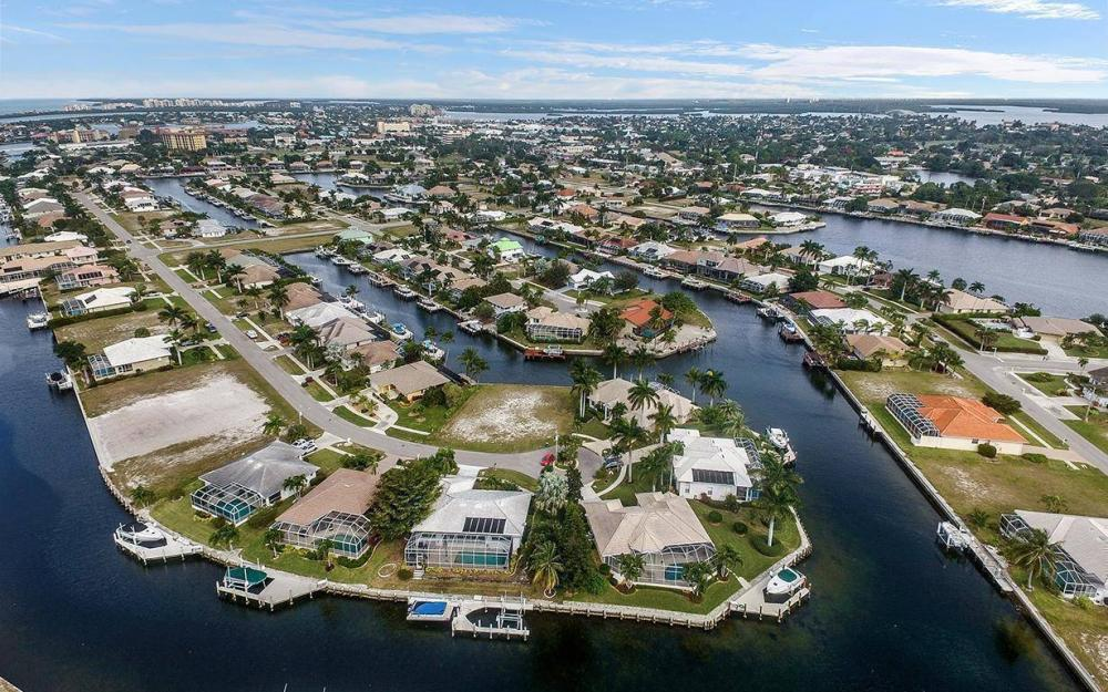 259 Marquesas Ct, Marco Island - Lot For Sale 1673944333