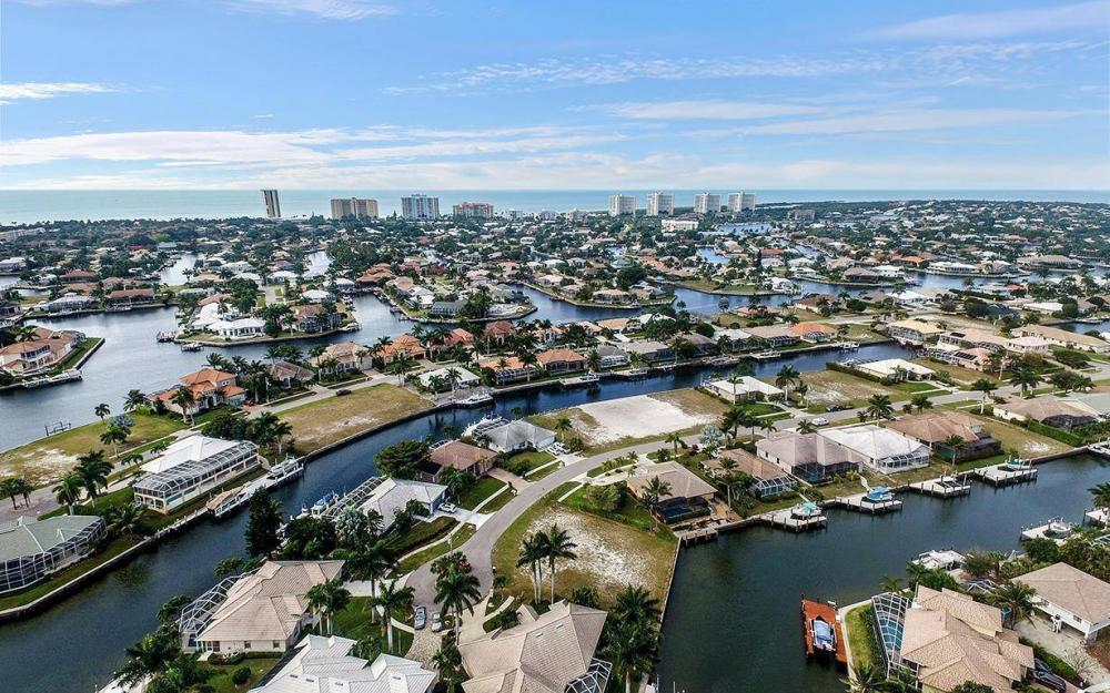 259 Marquesas Ct, Marco Island - Lot For Sale 1307034844