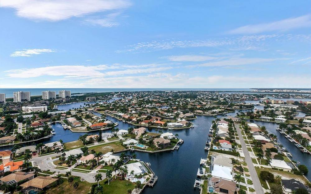259 Marquesas Ct, Marco Island - Lot For Sale 1848261536