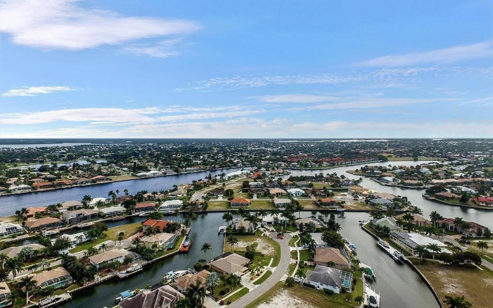 259 Marquesas Ct, Marco Island - Lot For Sale 765678092