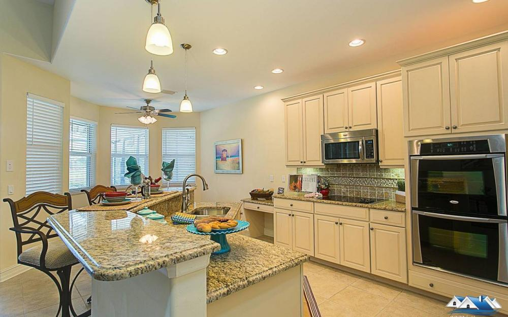 10858 Tiberio Dr - Fort Myers Real Estate 929783857