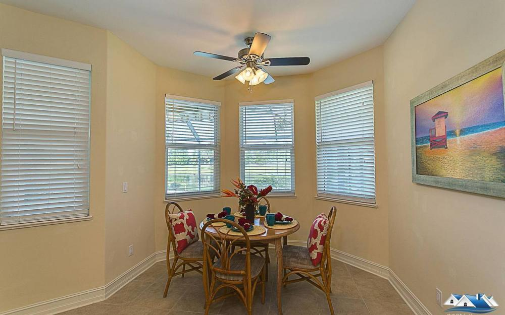 10858 Tiberio Dr - Fort Myers Real Estate 1111511672