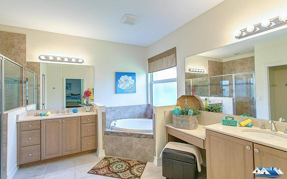 10858 Tiberio Dr - Fort Myers Real Estate 1325078059