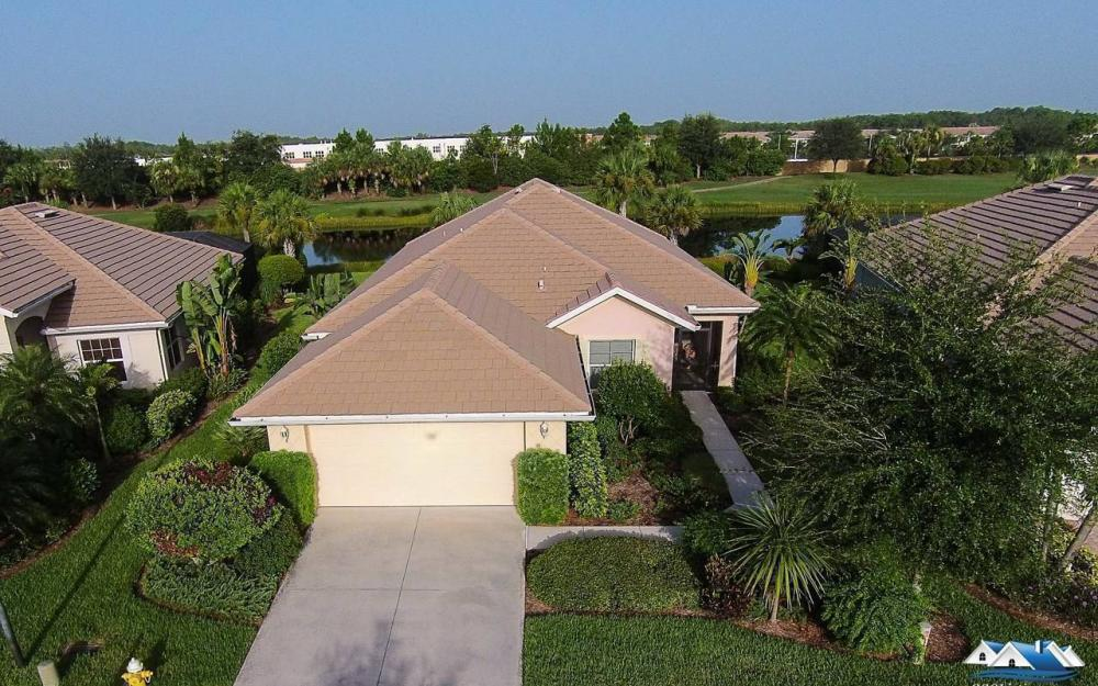 10858 Tiberio Dr - Fort Myers Real Estate 343147985