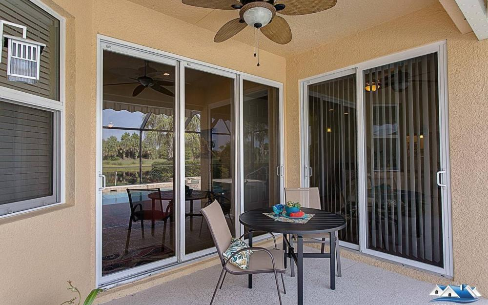 10858 Tiberio Dr - Fort Myers Real Estate 610609095