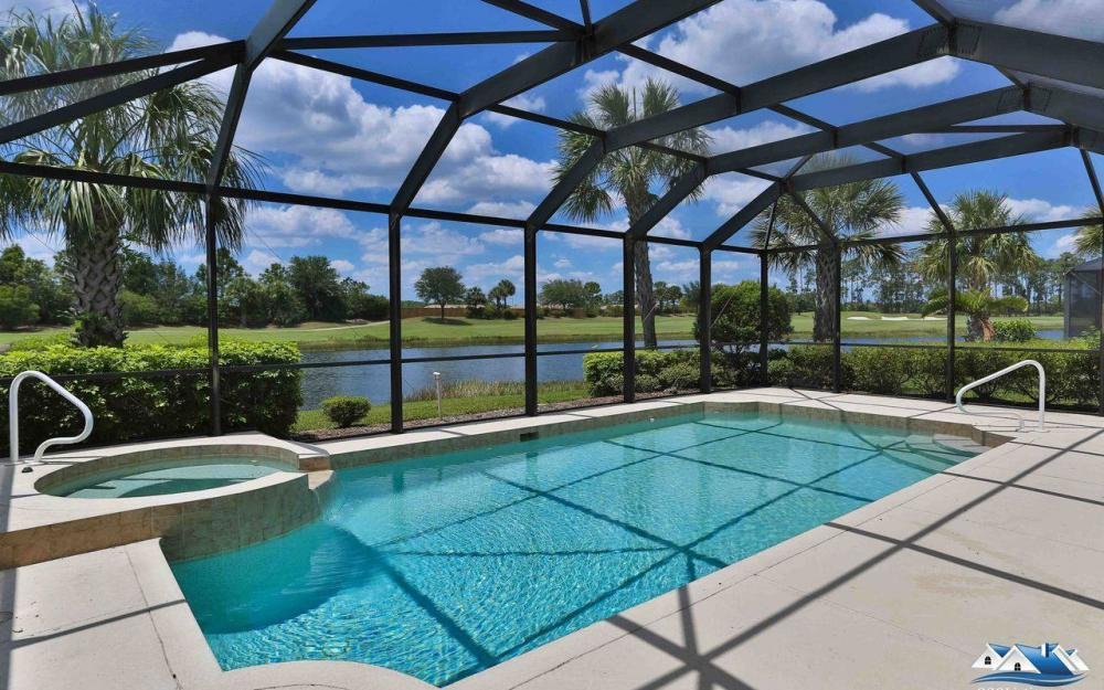 10858 Tiberio Dr - Fort Myers Real Estate 1305260865