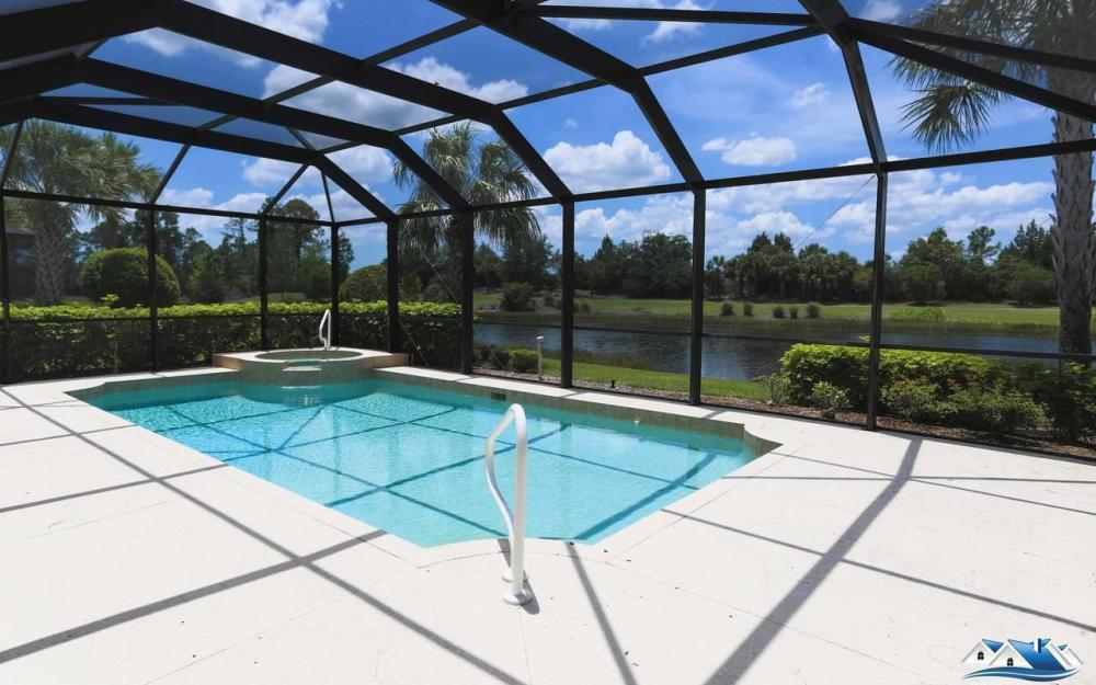 10858 Tiberio Dr - Fort Myers Real Estate 260282844