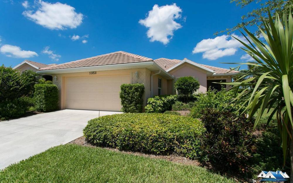 10858 Tiberio Dr - Fort Myers Real Estate 320991671
