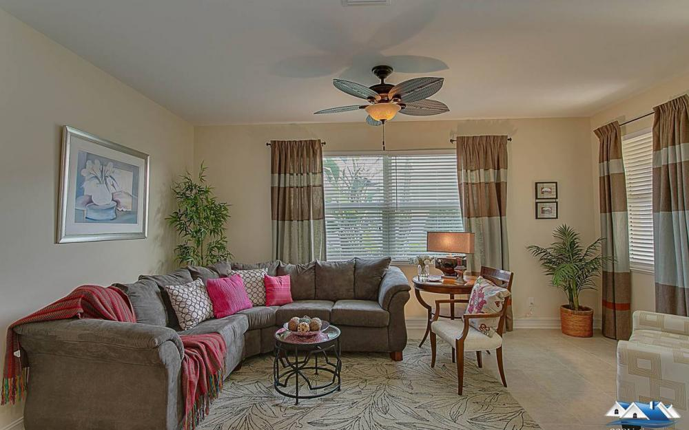 10858 Tiberio Dr - Fort Myers Real Estate 266611988