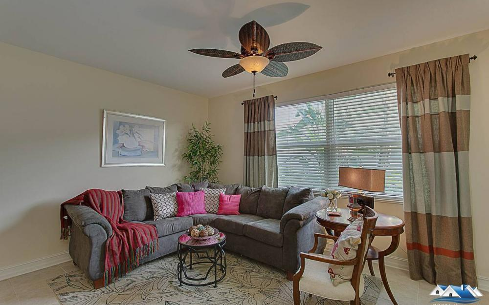 10858 Tiberio Dr - Fort Myers Real Estate 777376943