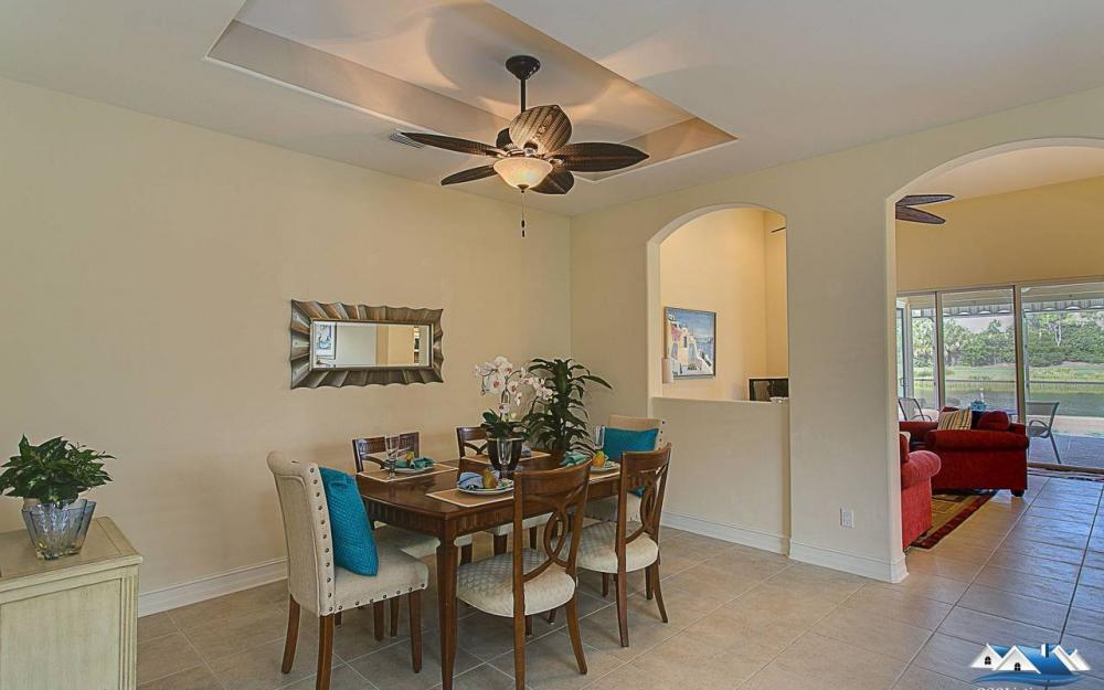 10858 Tiberio Dr - Fort Myers Real Estate 1678638329