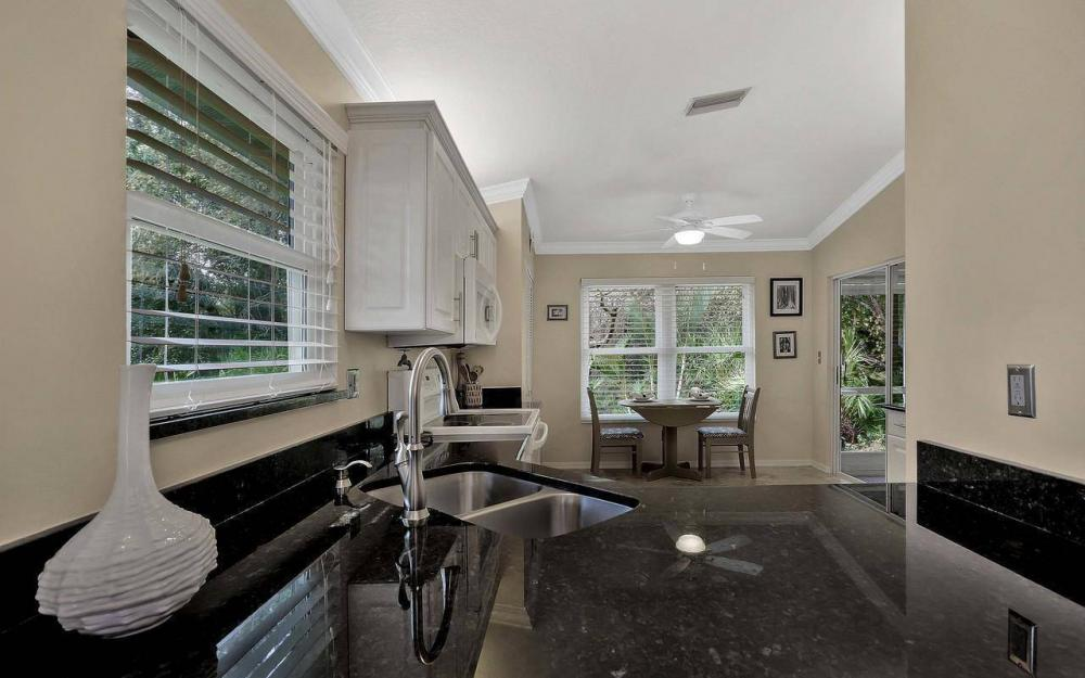 351 Emerald Bay Cir #R-2, Naples - Condo For Sale 492528048