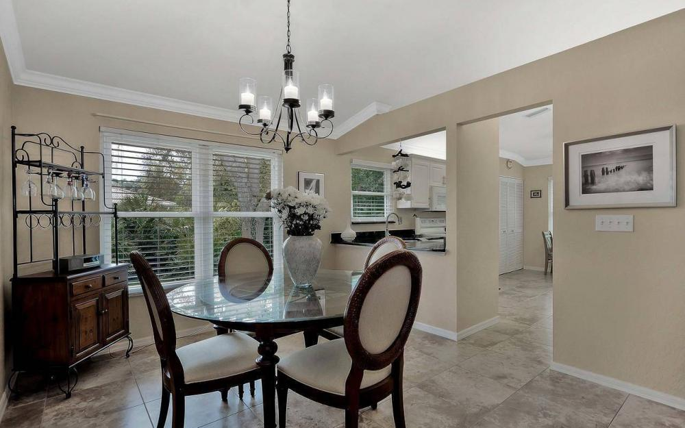351 Emerald Bay Cir #R-2, Naples - Condo For Sale 1135760242