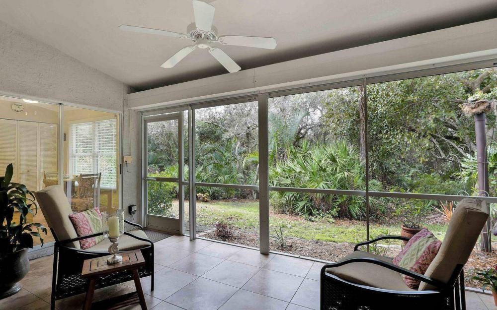 351 Emerald Bay Cir #R-2, Naples - Condo For Sale 1998983646