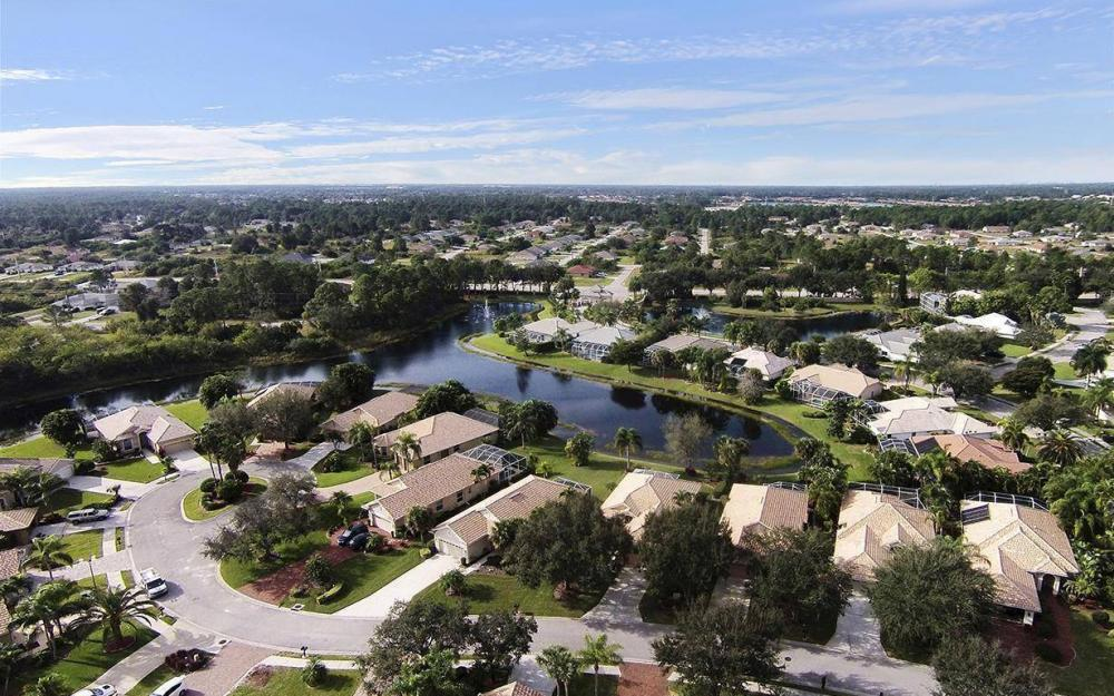 2234 Eaton Lake Ct, Lehigh Acres - House For Sale 2067968124