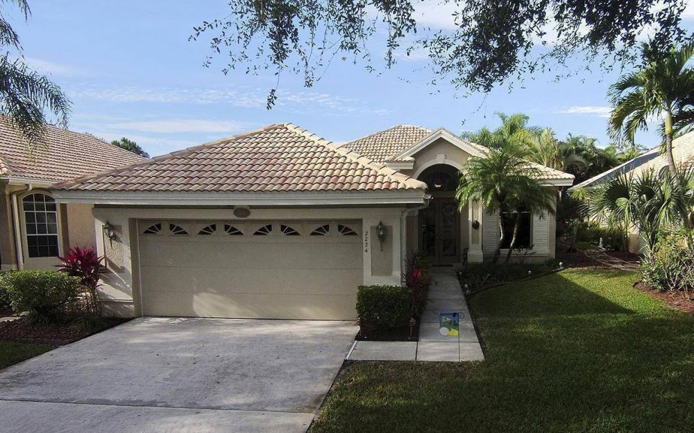 2234 Eaton Lake Ct, Lehigh Acres - House For Sale 36305560