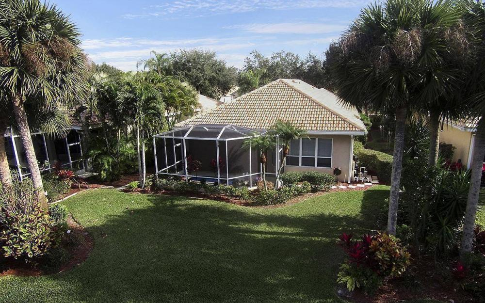 2234 Eaton Lake Ct, Lehigh Acres - House For Sale 1821658838