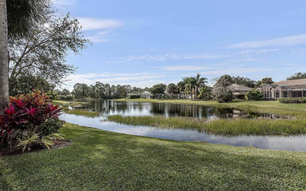 2234 Eaton Lake Ct, Lehigh Acres - House For Sale 660442048