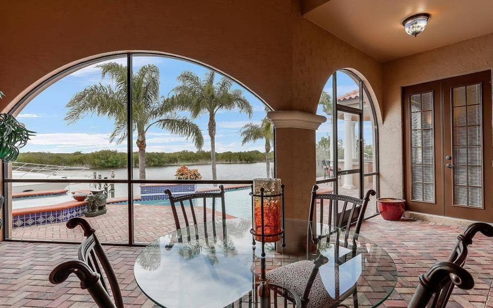 3520 Surfside Blvd, Cape Coral - House For Sale 1361145732