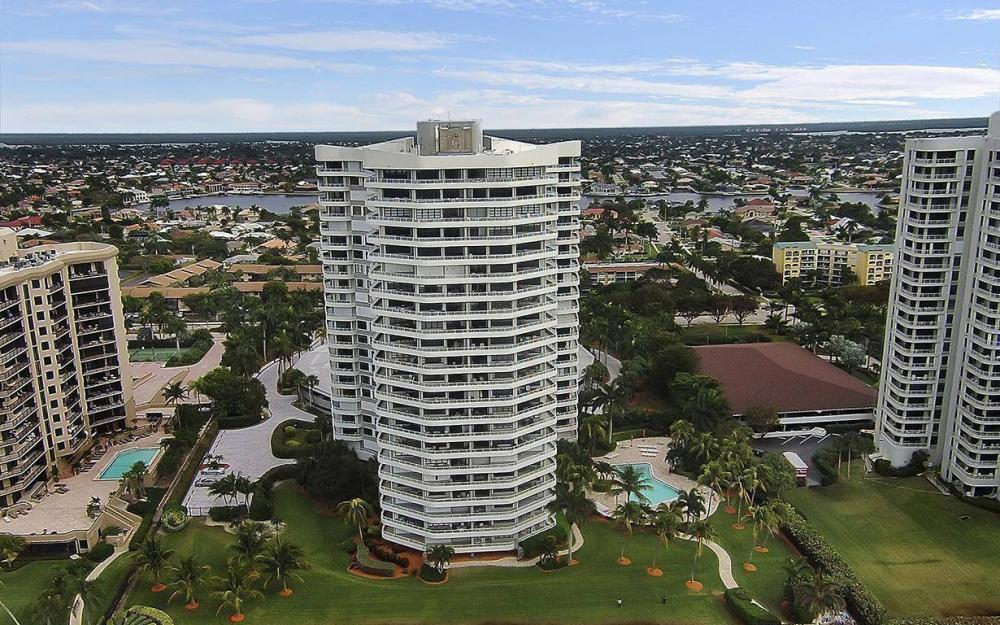 280 S Collier Blvd #2301, Marco Island - House For Sale 361546589