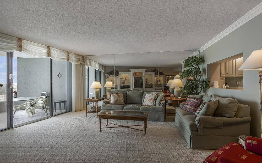 280 S Collier Blvd #2301, Marco Island - House For Sale 1429875377