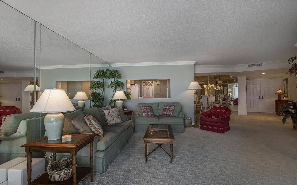 280 S Collier Blvd #2301, Marco Island - House For Sale 1884650190