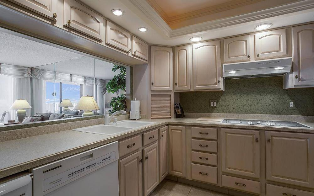280 S Collier Blvd #2301, Marco Island - House For Sale 1346361057