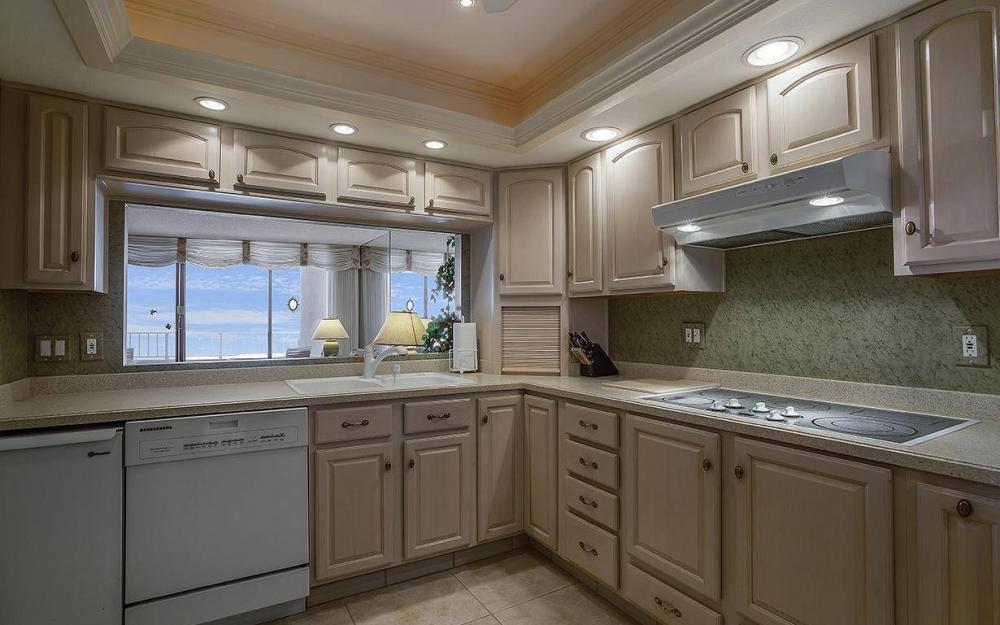 280 S Collier Blvd #2301, Marco Island - House For Sale 811544514