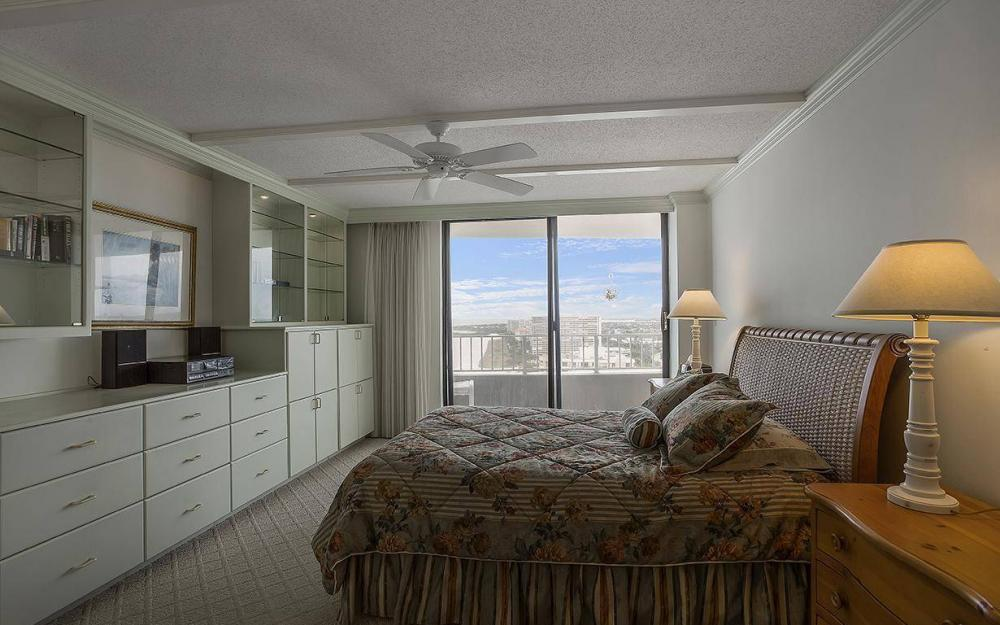 280 S Collier Blvd #2301, Marco Island - House For Sale 2049042017