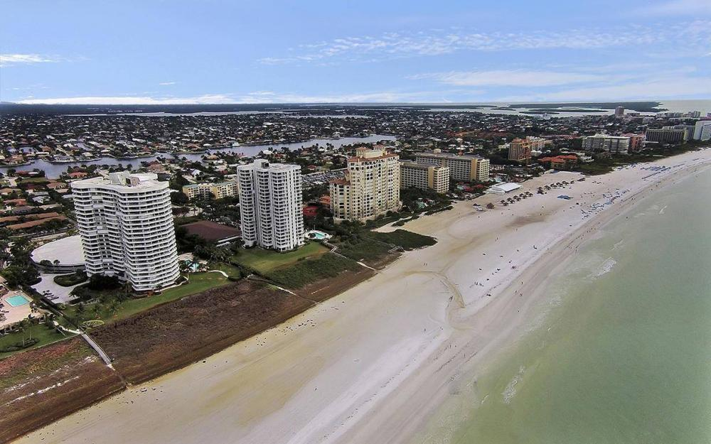 280 S Collier Blvd #2301, Marco Island - House For Sale 1261993734