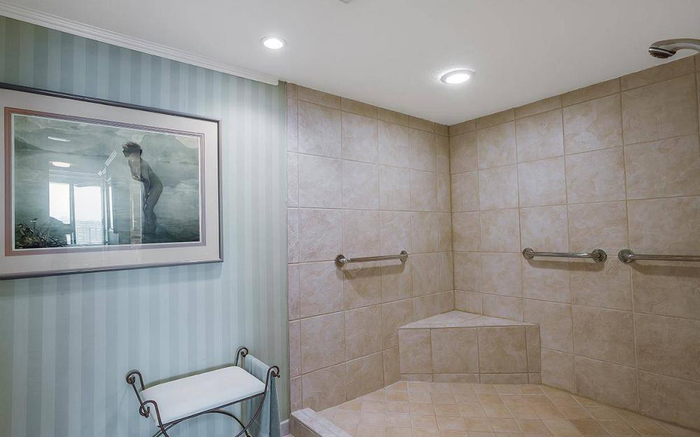 280 S Collier Blvd #2301, Marco Island - House For Sale 2061818045