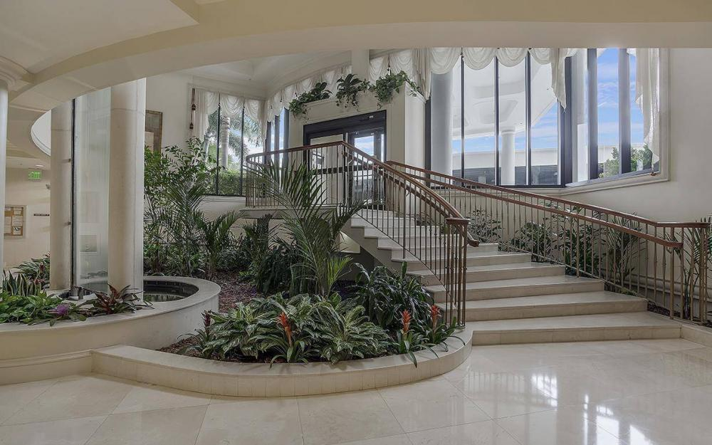 280 S Collier Blvd #2301, Marco Island - House For Sale 1555696362