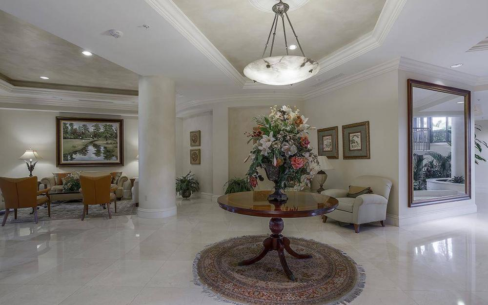 280 S Collier Blvd #2301, Marco Island - House For Sale 588509501