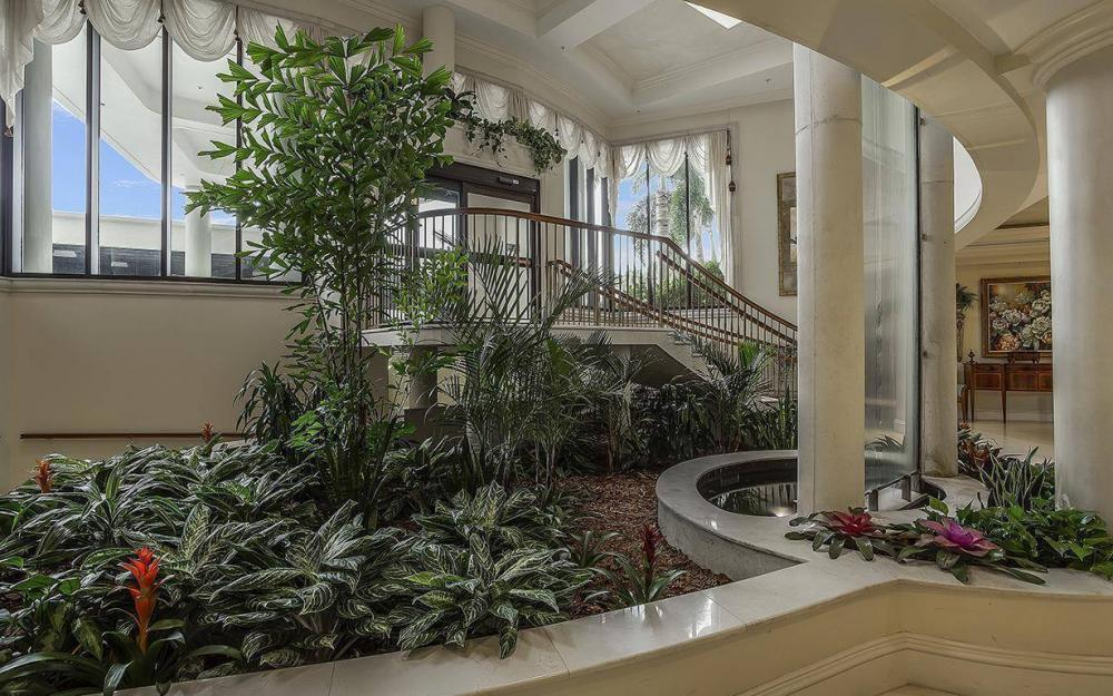 280 S Collier Blvd #2301, Marco Island - House For Sale 778967942