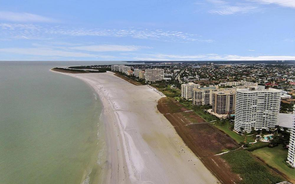 280 S Collier Blvd #2301, Marco Island - House For Sale 1141465525