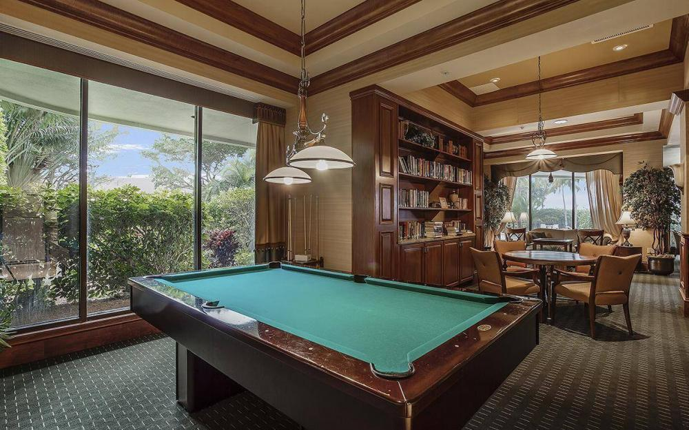 280 S Collier Blvd #2301, Marco Island - House For Sale 159877899
